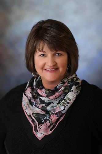 Wendy French a Fort Collins South Office Real Estate Agent